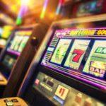 8 ข้อดีของการเล่นสล็อตที่ betflix คาสิโนออนไลน์